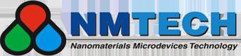 NmTech Italia